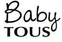 BABY TOUS